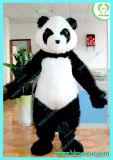 Hi fr71 Panada cosplay costume