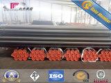 Tuyau en acier sans soudure ASME A106/A53/API5l B36.10