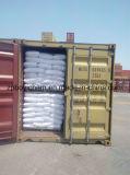 Уточненный гидрокарбонат аммония ранга экспорта как удобрение