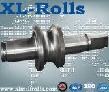 Высокая сталь хромия Rolls (Высок-Cr)