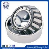 Vollzoll-Größen-Kegelzapfen-Rollenlager X33217m/Y33217m Hh231649/10 Hh923145/10