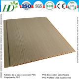 室内装飾(RN-64)のための正常な印刷PVC天井板