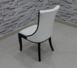 Древесина дуба обедая тип стула корейский обедая стул (M-X1046)