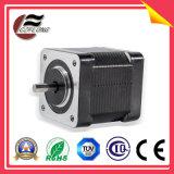 Steppermotor für örtlich festgelegte Llength Ausschnitt-Maschine