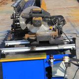 Профиль двери штарки стальной завальцовки делая машину с ISO CE