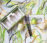 Отражетель ароматности камышовый с ручками Ratten для домашнего благоухания