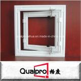 Panneau d'acce2s de plafond de la Faire-Dans-Chine AP7720