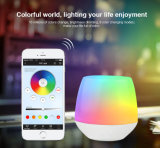 Nuevo regulador Ibox (IBOX1) del diseño LED WiFi