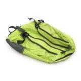 2016 Sport Extérieur multifonction le pliage sac à dos Sac à dos Sac de voyage de randonnée