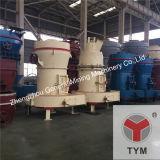 Moulin à meulage à haute pression au manganèse, moulin à charbon, moulin à charbon