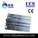 Aws Er4047 / Er5356 MIG Aluminium Welding Wire avec Ce CCS ISO