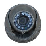 7-24V HD H. 264 Цифровые системы видеонаблюдения на автобусе, такси, безопасности и т.д.
