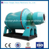 China Good Quality Small Ball Mill