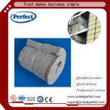 Fabrik-Preis der Mineralwolle-Zudecke Rockwool