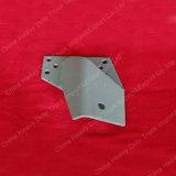 Parentesi dei pezzi di ricambio del camion di Sinotruk lasciata i ricambi auto (Vg9100590006)