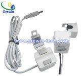 力管理のためのスプリット・コアの変流器(GWCTSA08)