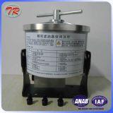 Yupao B32E B50E B100 Les éléments de filtre à huile