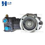 Мотор двигателя дизеля Cummins KTA19 морской разделяет компрессор воздуха 3069211 3417958