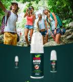 Repellent do mosquito da alta qualidade com pulverizador da bomba