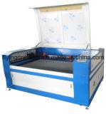 Резец лазера CNC 2-Головок для Wood/MDF/Acrylic