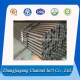 스테인리스 용접된 산업 관을 제조하는 중국