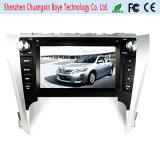 Auto-Video-/Auto-DVD-Spieler für Toyota Camry 2012