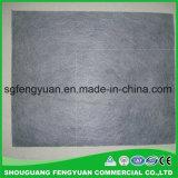 Het hete PE van de Fabriek pp van China Waterdichte Membraan van de Samenstelling