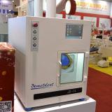 Машина фрезерования кулачков CAD горячего сбывания зубоврачебная для сбывания