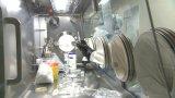 무두질 펩티드 Melanotan II (MT 2, II) MT --- 100% 통행 영국 관례