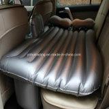 Lit d'air gonflable en PVC, la porte de lit d'air