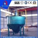 Het efficiënte Diepe Bindmiddel van de Kegel/het Dik makende Bindmiddel van de Apparatuur/van de Mijnbouw