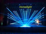 Des Stadiums-Geräten-230W bewegliches Hauptträger-Licht Träger-der Helligkeits-DMX512 7r