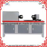 Machine de test de torsion d'affichage numérique de Wtn-S500