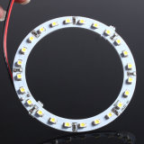 D50 15SMD 3528 LED Angle Eye Car Light