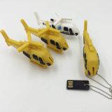 공기 USB 엄지 드라이브, 주문 모양 디자인