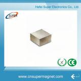 Неодим Low-Priced сильный магнит блока цилиндров