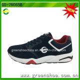 Новые женщины теннисной обуви типа мягко единственные Non-Slip