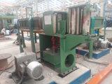 管製造所のための蓄積装置か冷間圧延製造所またはスリッター