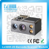 LV3095, 2D scanner de code à barres pour Android Tablet PC, peut remplacer 955se