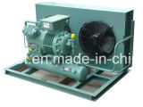 Cold Storage Refrigeration System/Cold 룸을%s 압축기 Unit