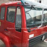 L'alta qualità Sinotruk Spart parte la baracca del camion HOWO di HOWO