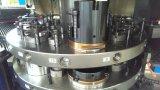 시멘스 시스템 CNC 포탑 펀칭기 또는 자동적인 구멍 Machine/CNC 구멍을 뚫기 펀치