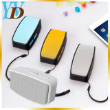 Mini altavoces Bluetooth estéreo portátil (YWD-Y46).