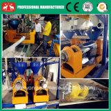 Grande presse neuve d'huile de noix de coco de la capacité 25-30t, machine d'extraction de l'huile