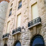 Rollen-Blendenverschluss-Außenfenster-/Walzen-Blendenverschluss-Fenster