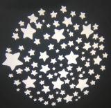Projector van Gobo van het Effect van de hoge Resolutie 30W leiden de Decoratieve Grote