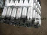 Tubo de Aço Galvanizado (TYT200878956XP)