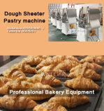 يشبع [سري] مخبز تجهيز/خبز مخبز تجهيز/كاملة مخبز آلة