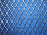 FenceおよびGrillのためのアルミニウムProfile
