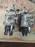 Strahlpumpe Nissan-V4PP/Td42/Td27 für Motor